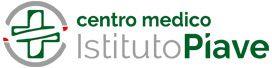 logo-centro-medico-istituto-piave
